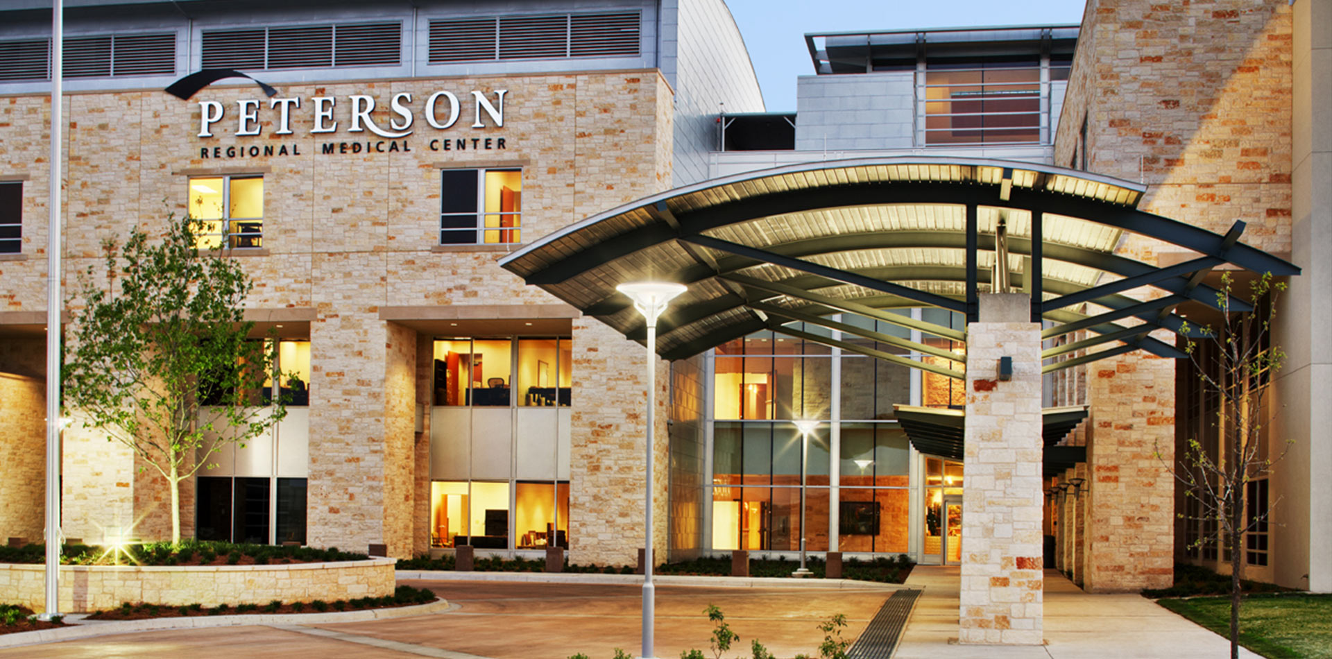 peterson_regional_medical_center